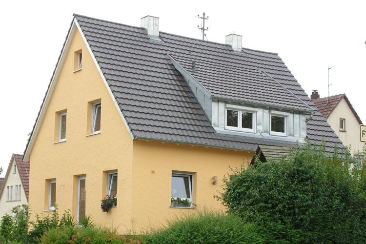schneckenburger dachdecker dacheindeckungen. Black Bedroom Furniture Sets. Home Design Ideas